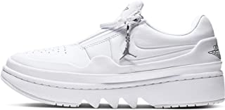 Nike W Air Jordan 1 Jester Xx Low Womens Av4050-100
