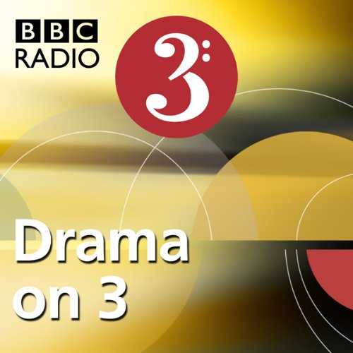 Pericles (BBC Radio 3: Drama on 3) audiobook cover art