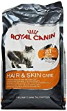 Royal Canin Hair and Skin 4.0 kg