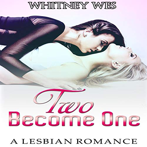 Two Become One cover art