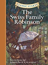 Best plot of the swiss family robinson Reviews