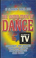 United State of Dance