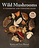 Mushrooms For Cooking