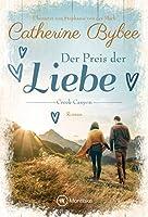 Der Preis der Liebe (Creek Canyon 3)
