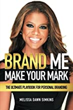 Best brand and me Reviews