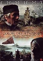 I Colori Della Passione [Italian Edition]
