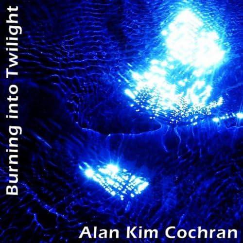 Alan Kim Cochran