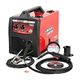 Lincoln Electric Weld Pak 125 HD Wire-Feed...