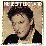 Leonard, Herbert Si J avais Un Peu D orgueil