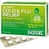 Hevert Cold & Flu Relief