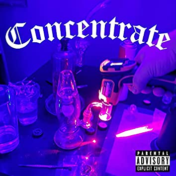 Concentrate