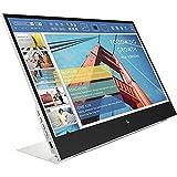 HP E14 G4 portátil USB Monitor 35,56cm (14 Zoll) (Full HD,I