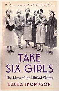 Best take six girls Reviews