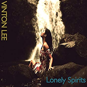 Lonely Spirits