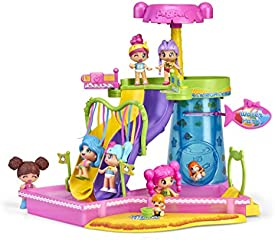Pinypon - Wow Water Park