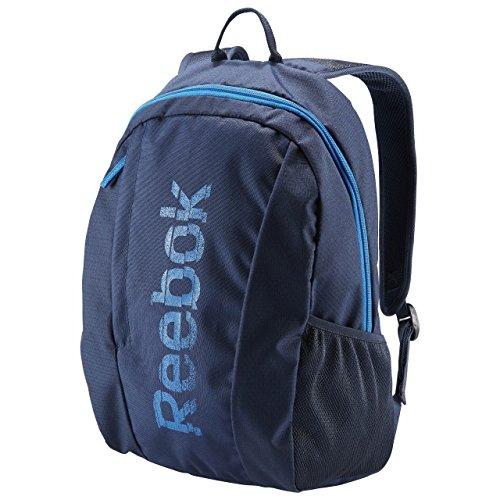 Reebok SE Large Backpack AJ6143