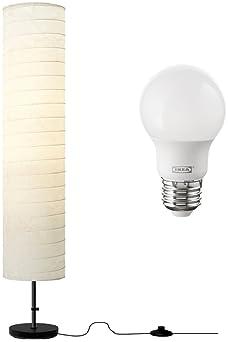 Floor Lamps For Nursery Web Guide @house2homegoods.net