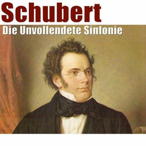 Sinfonie No. 8 in B Minor, D. 759