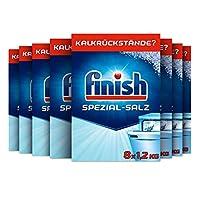 Finish Spezial-Salz –