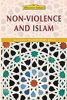 Non-violence And Islam
