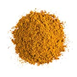 Ras El Hanout Especia Marroquí - Mezcla Condimentos Marroquíes Orgánicos Ras El Hanoit - Especia Tagine 100g