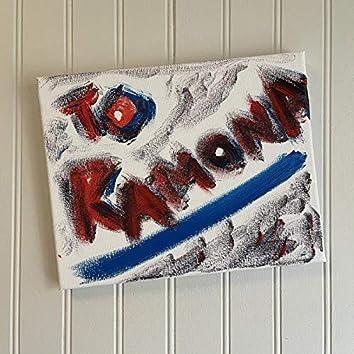 To Ramona