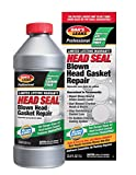 TOP 10 Best Head Gasket Sealers Reviews – Updated Lists