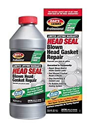best gasket sealer for valve covers