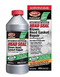 top rated HG-1 Head Seal Burley Repair Blow Head Gasket 2021