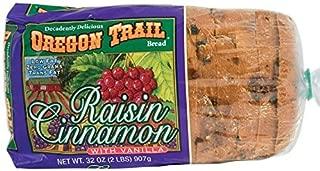 Best oregon trail raisin bread Reviews
