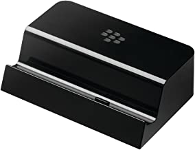 Best blackberry tablet charger Reviews