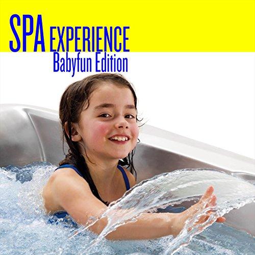 SPA Experience [Babyfun Edition]