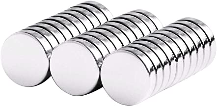Best neodymium magnets 1/2 Reviews