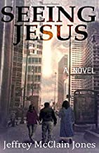 Best jesus miracles in real life Reviews