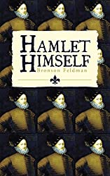 Do you know any credible critic that has written on Hamlet?
