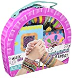 Friends 4 Ever Bracelet Kit