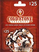 Best gift card ice cream Reviews