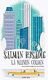 La maison Golden par Rushdie