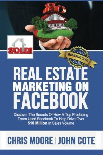 Doing Marketing on Facebook