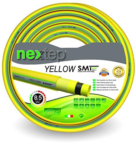 Nextep SMT, Gelb 50 m 25 mm