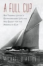thomas lipton book