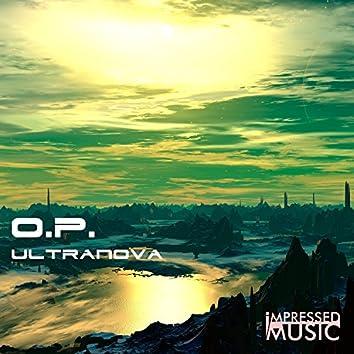Ultranova - Single