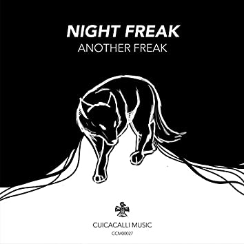 Night Freak