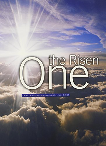 The Risen One