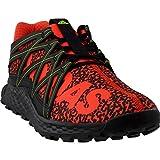 adidas Men's Vigor Bounce M Trail Runner