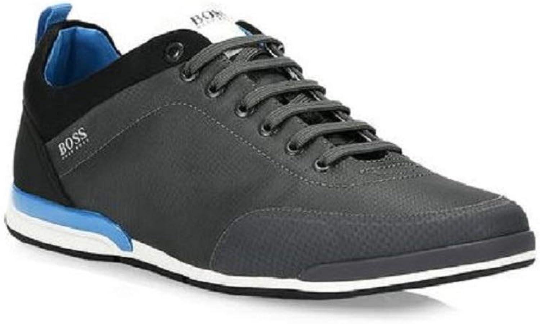 Hugo Boss Saturn Low Nyth shoes