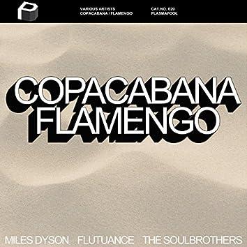 Copacabana / Flamengo