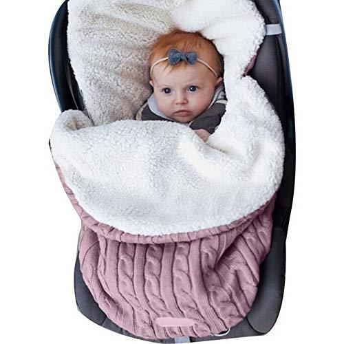 Swaddle Decke Wrap Neugeborenes...