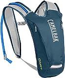 CamelBak Products LLC Dart - Mochila, color azul, tamaño talla única