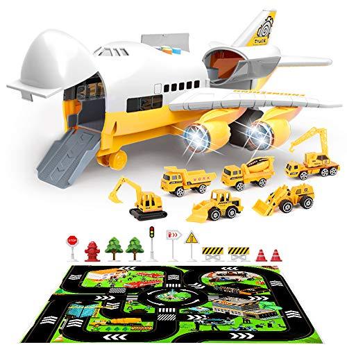 lidl vrachtwagen speelgoed